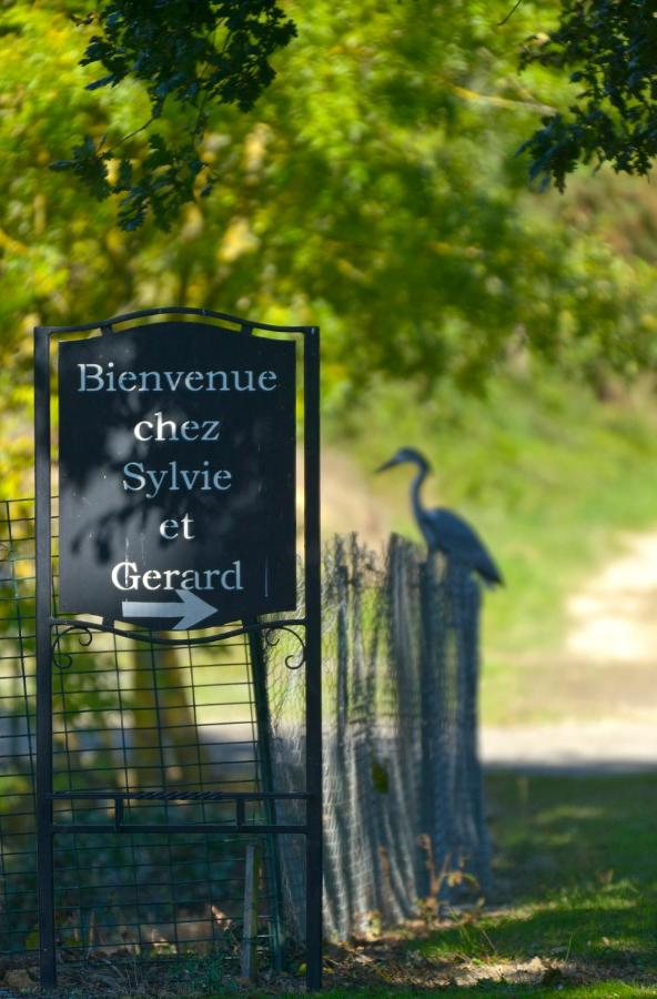 Bed And Breakfasts In Roche D'iré Pays De La Loire