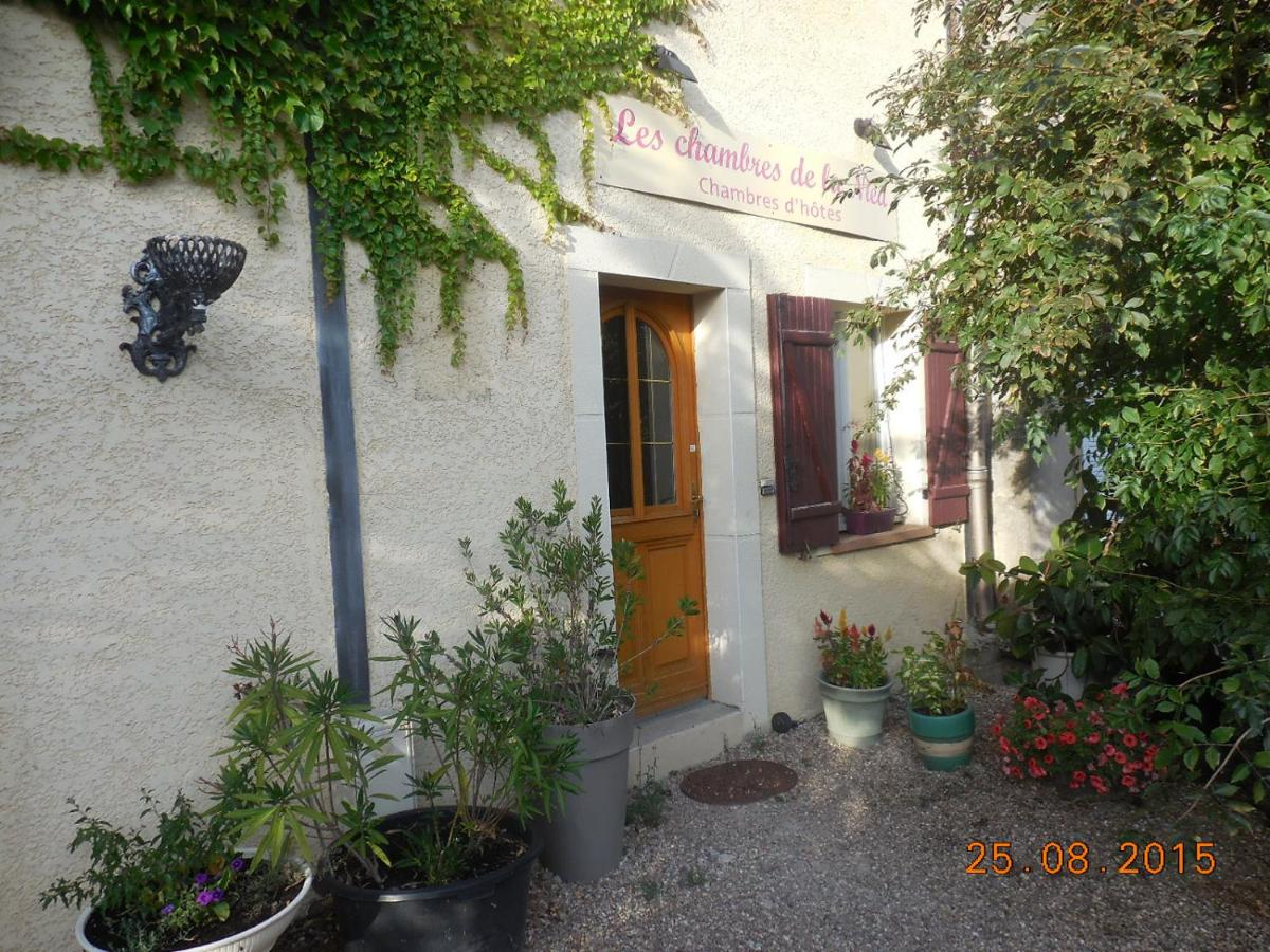 Bed And Breakfasts In Peltre Lorraine