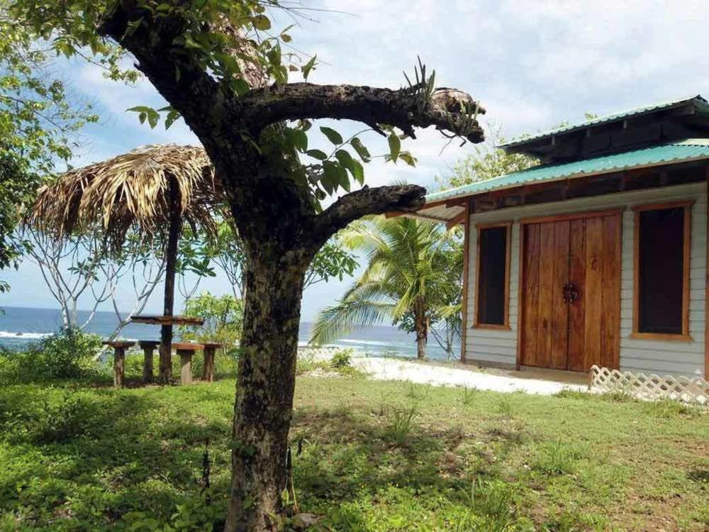 Bed And Breakfasts In Playa Guiones Guanacaste