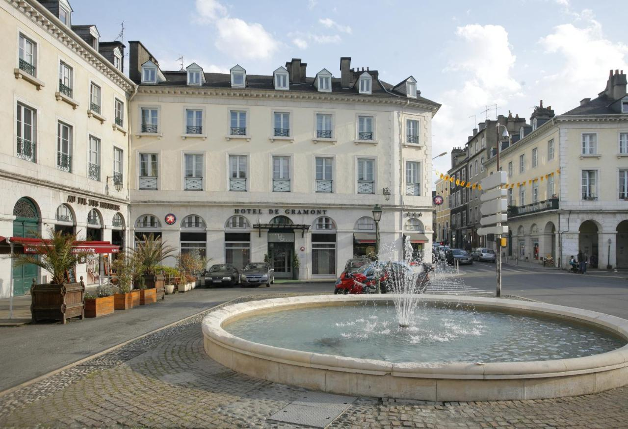Hotels In Saint-abit Aquitaine