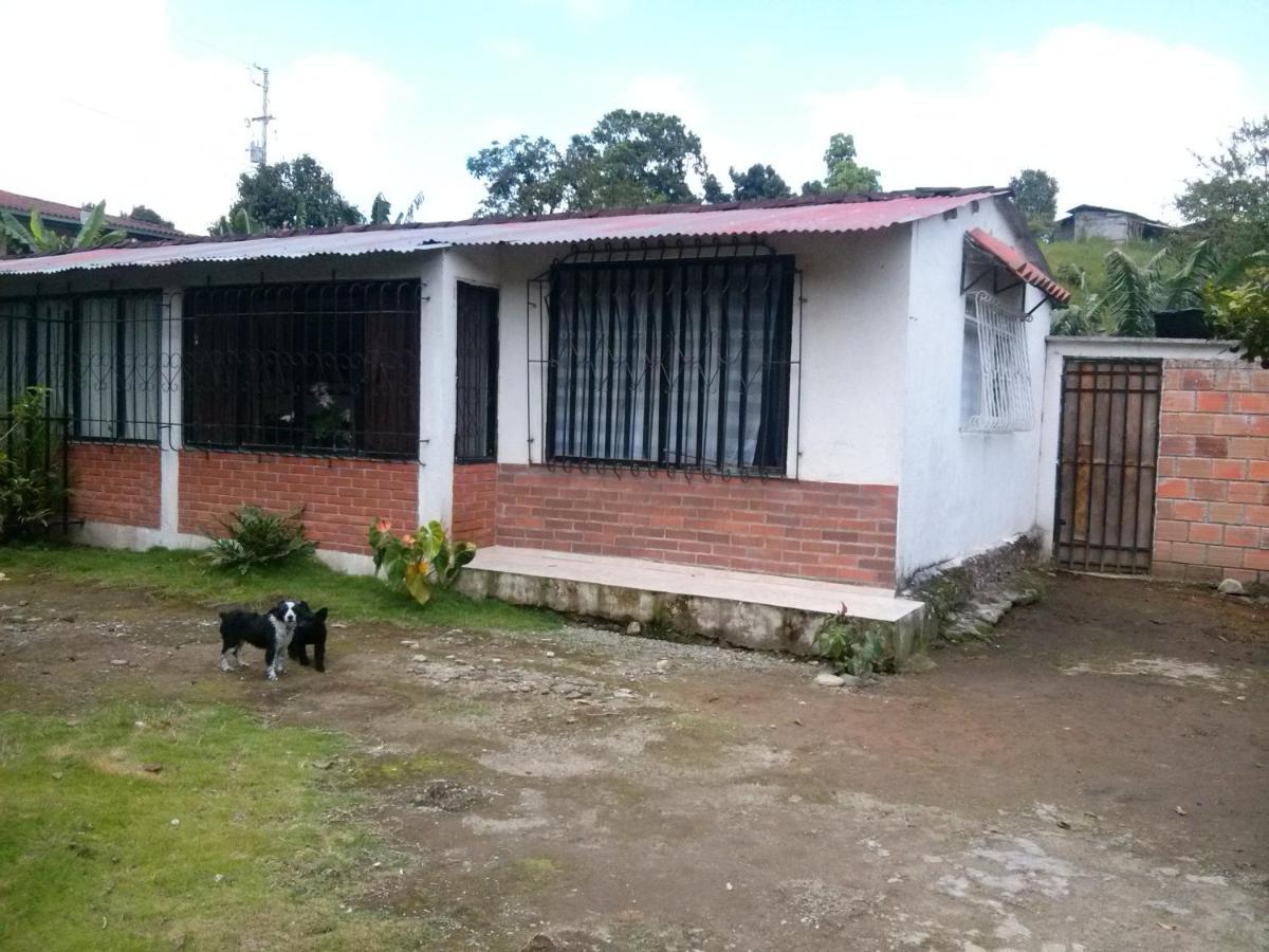 Hostels In La Virginia Quindio