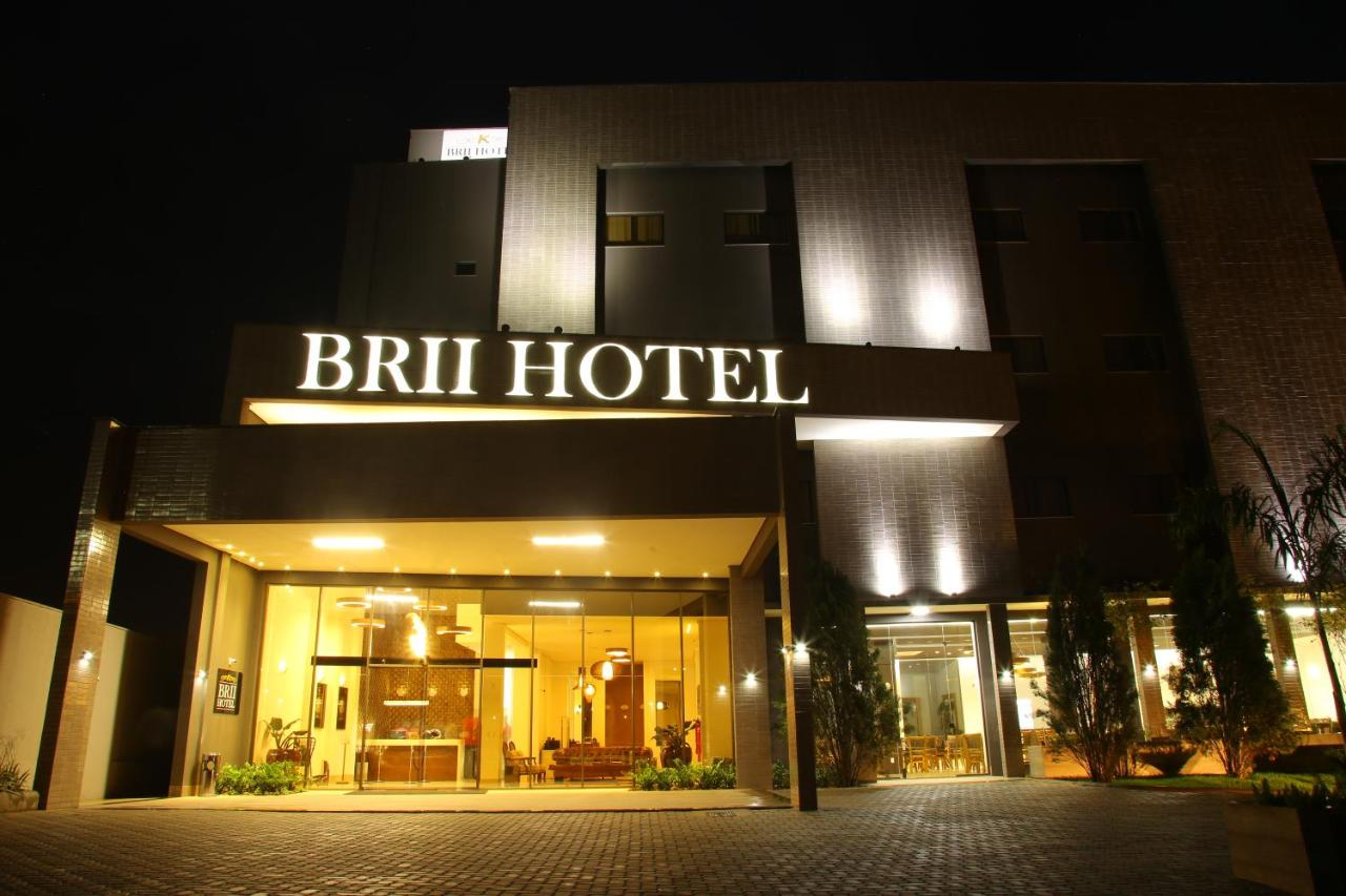 Hotels In Brejão Tocantins