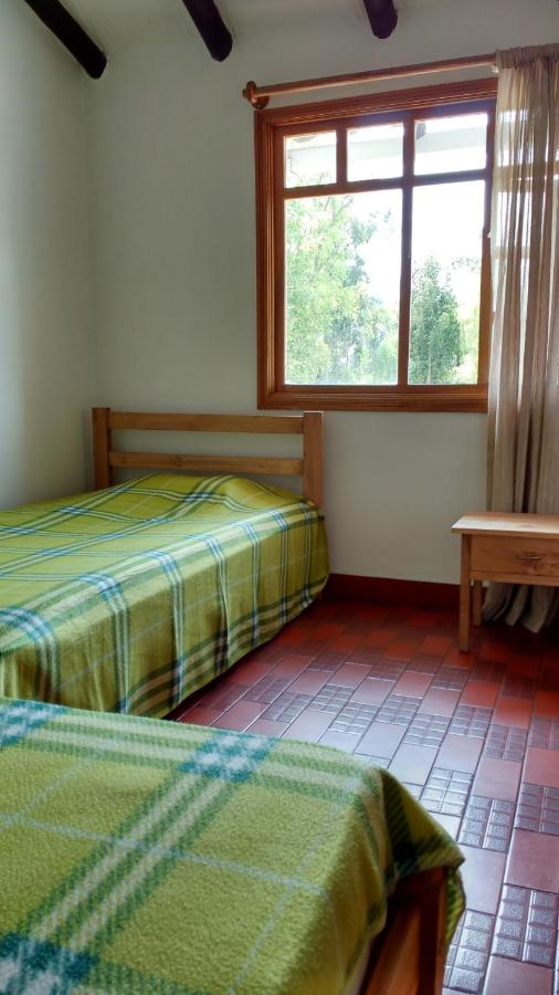 Bed And Breakfasts In Cuítiva Boyacá