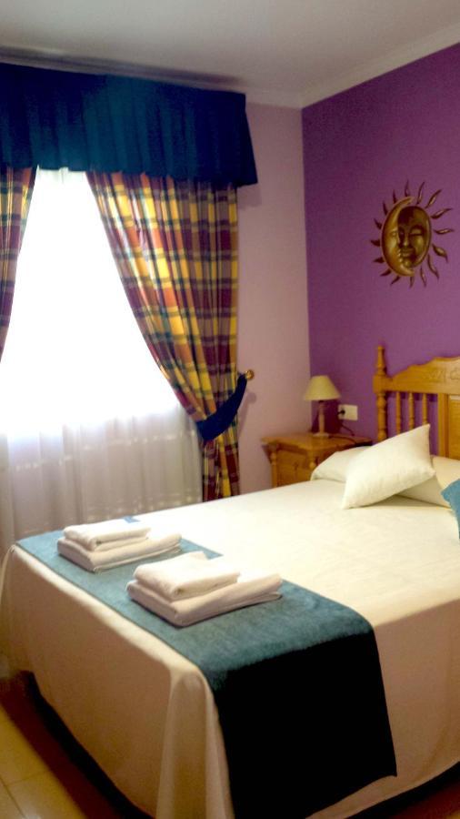 Guest Houses In San Carlos Del Valle Castilla-la Mancha