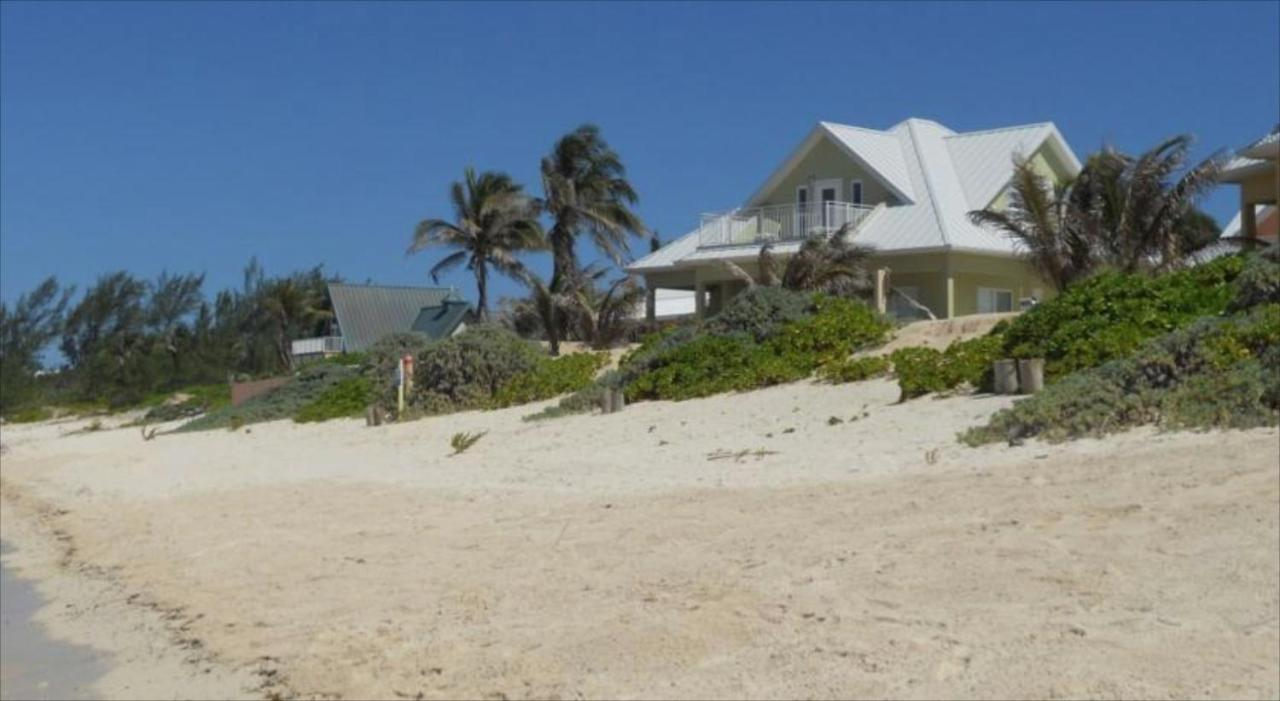 Resort Ocean Paradise Brinkleys Cayman Islands Bookingcom