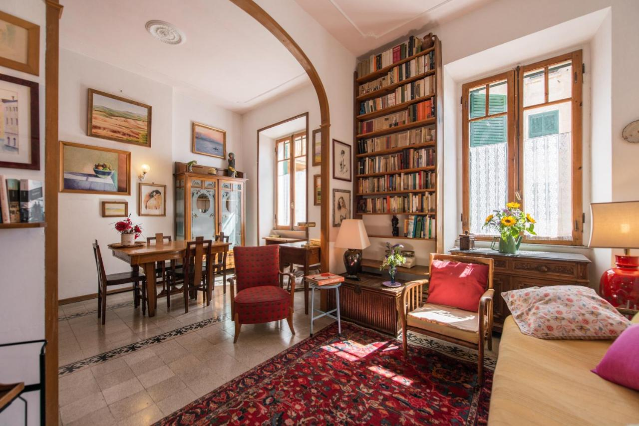 Apartment Colosseo Holiday House, Rome, Italy - Booking.com
