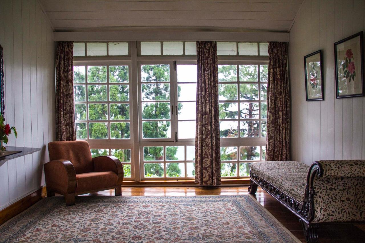 Hotel Royal Sarovar Portico Siliguri Resort Goomtee Tea Garden Retreat Kurseong India Bookingcom