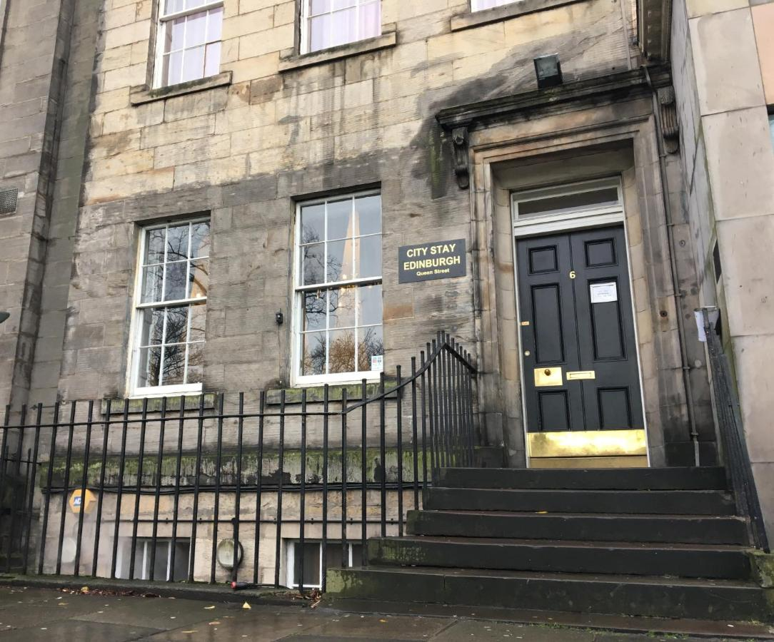 Hostels In Rosyth Fife