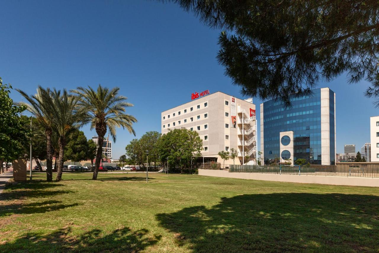 Hotels In Rivera De Abajo Murcia