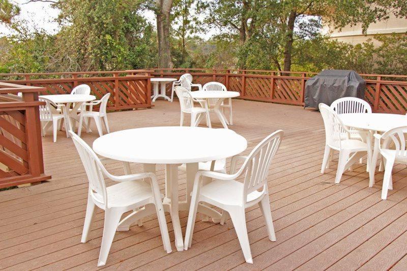 Apartment Maison Layaway Myrtle Beach SC