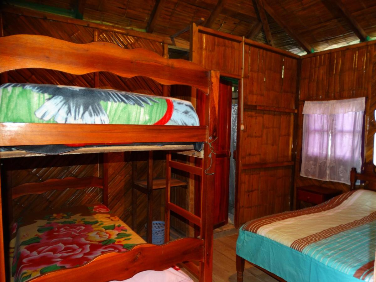 Bed And Breakfasts In Montañita