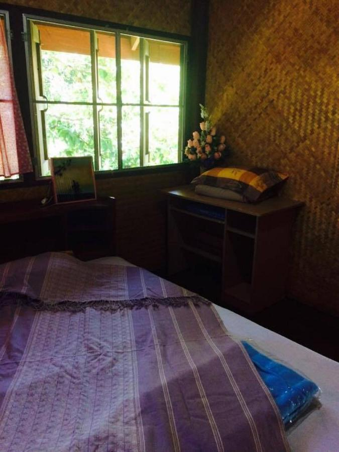Guest Houses In Mae Hong Son Mae Hong Son Province