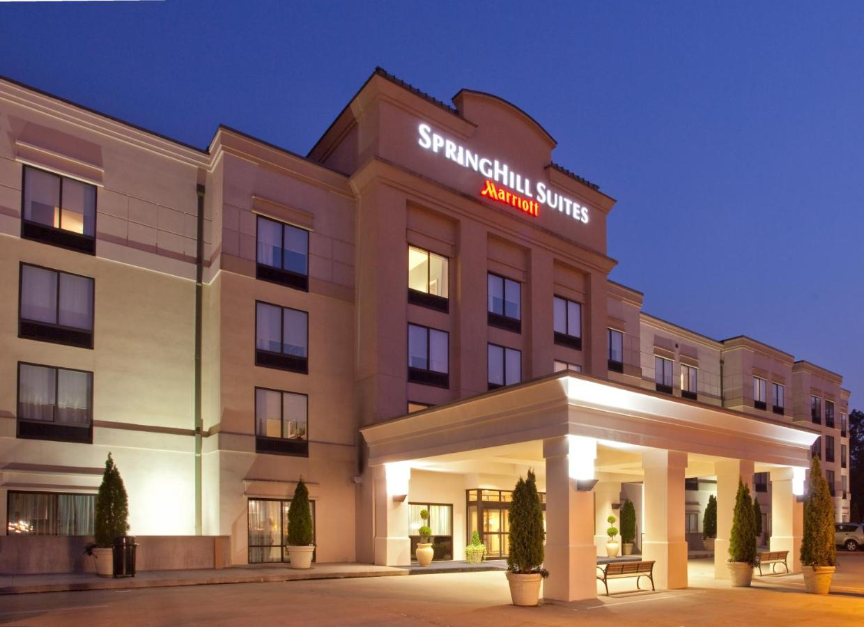 Hotels In Haverstraw New York State