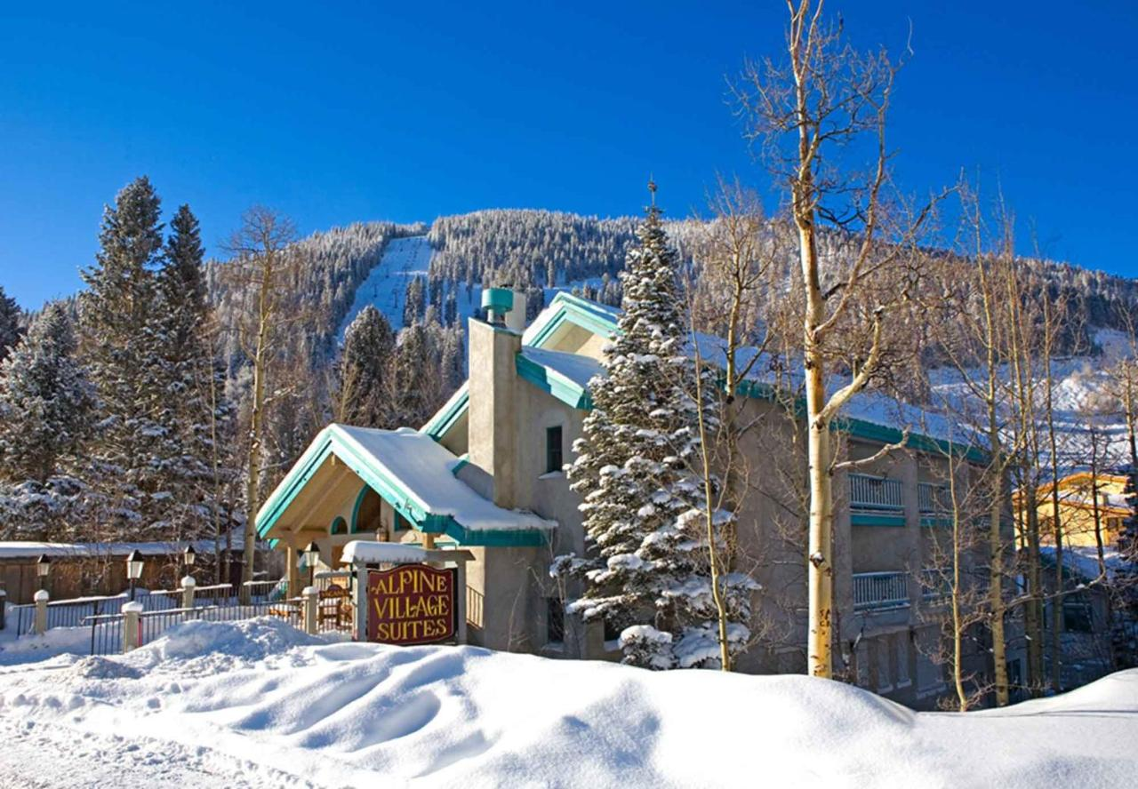 Hotels In Arroyo Seco New Mexico