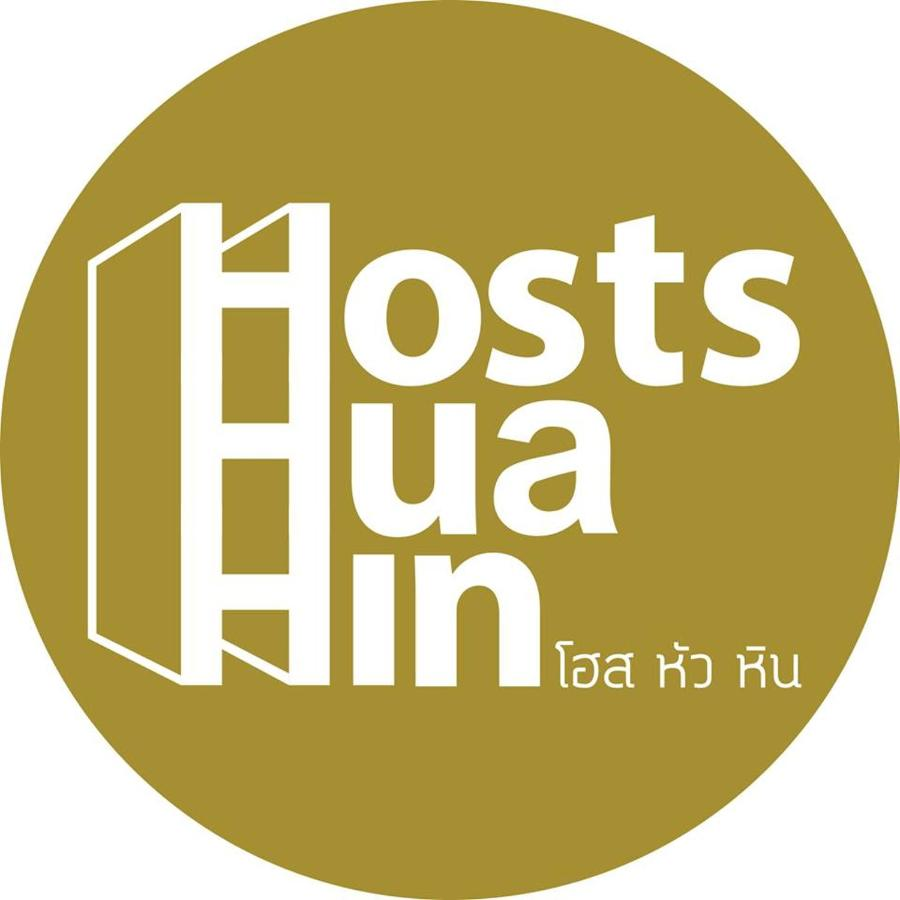 Hostels In Ban Nong Ta Taem Prachuap Khiri Khan Province
