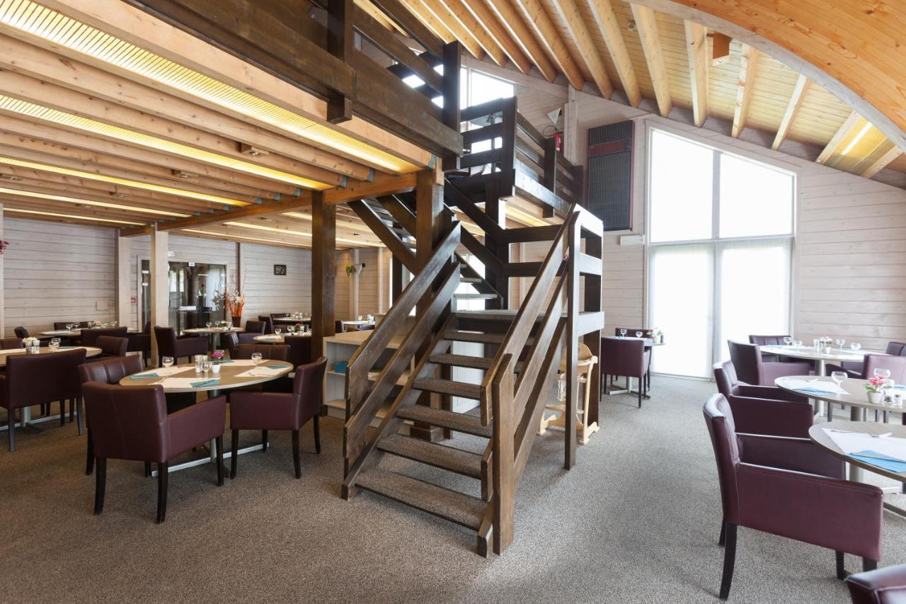 Hotel flanders lodge ieper belgium booking.com