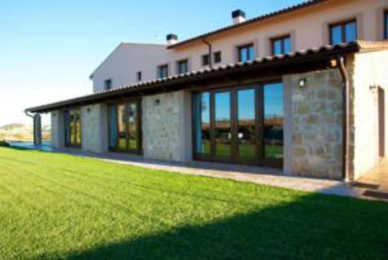 Hotels In Valdealgorfa Aragon