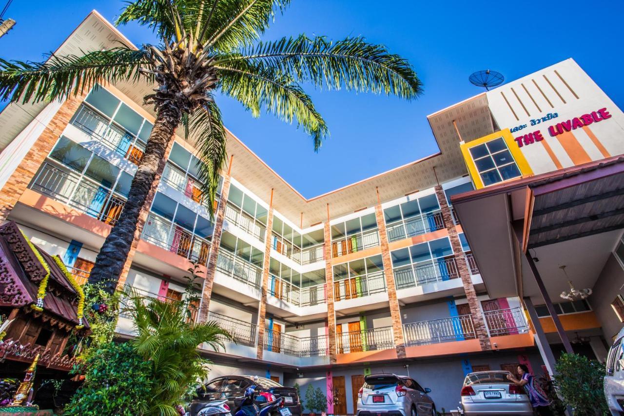 Hotels In Ban Phang Khwang Tai Sakon Nakhon Province