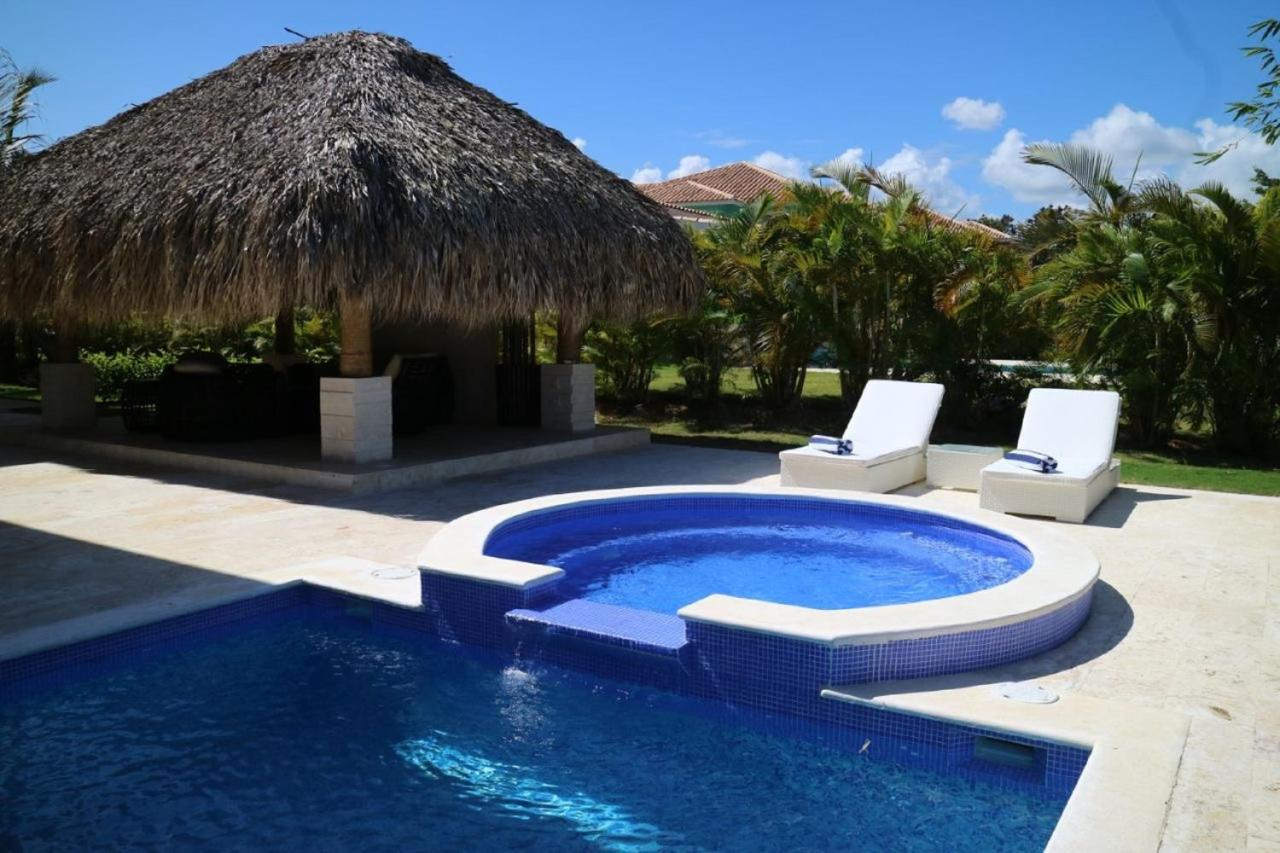 Bed And Breakfasts In La Playa