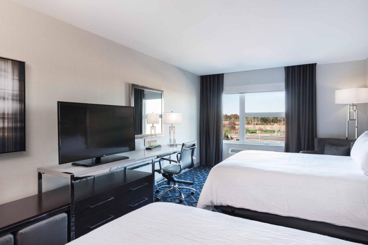 Hotels In Sharon Massachusetts