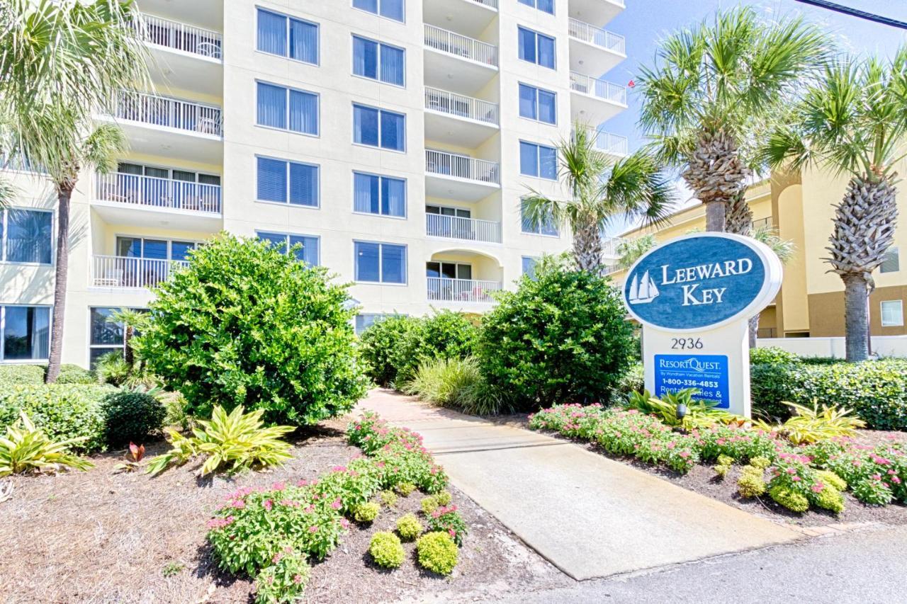 Leeward Key Condos, Destin, FL - Booking.com