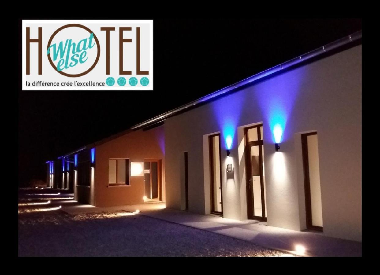 Hotels In Porcieu-amblagnieu Rhône-alps