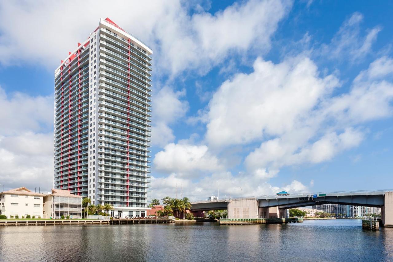 Resorts In Lakewood Estates Florida