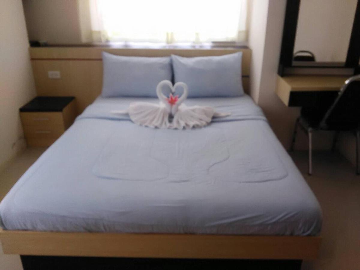 Hotels In Ban Thok Wak Phayao Province