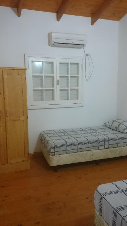 Guest Houses In Santa Ana Corrientes Province