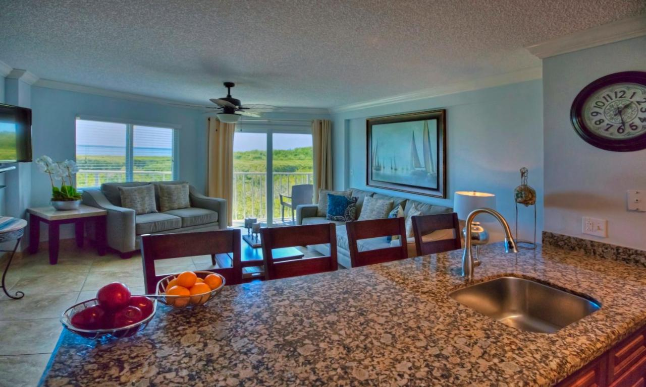 Resort Ocean Pointe Suites at Key Largo (USA Key Largo) - Booking.com