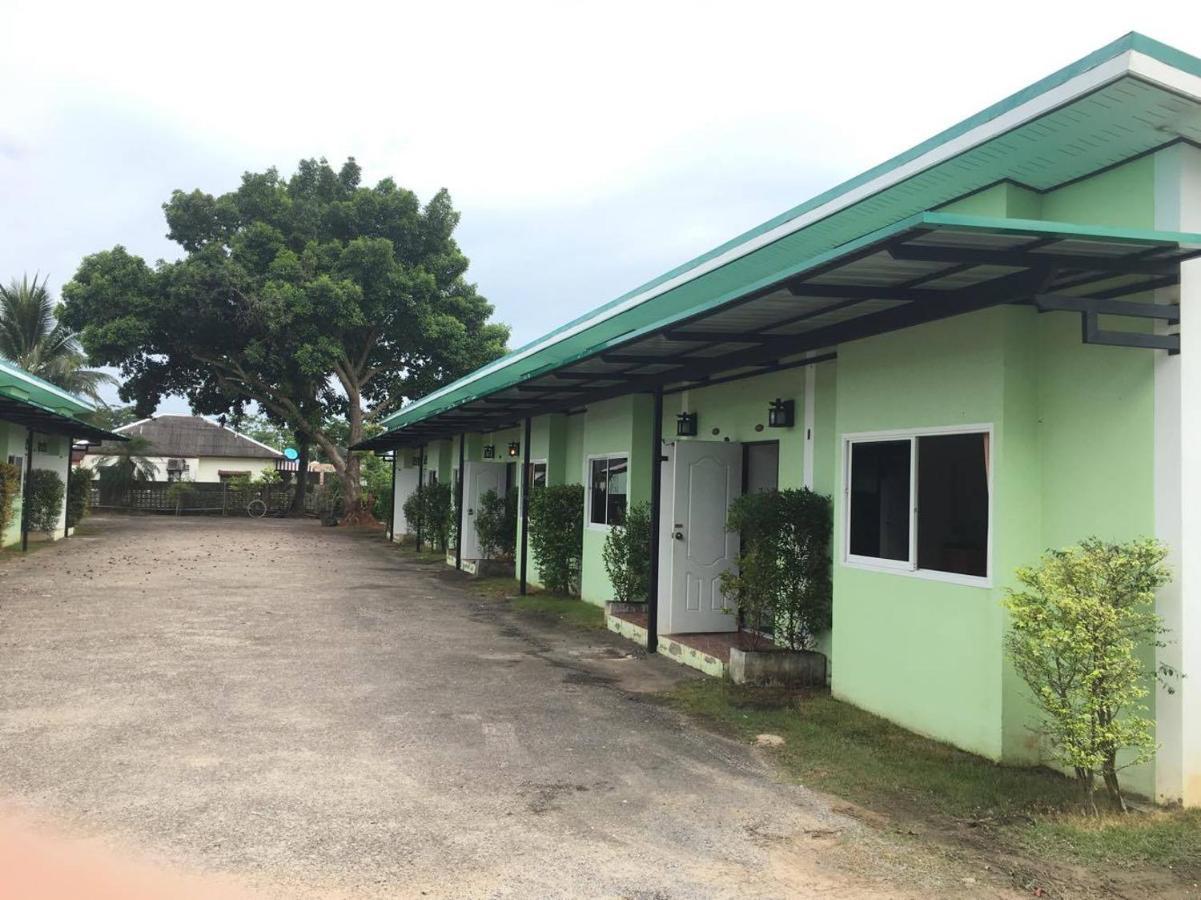 Guest Houses In Ban Khlong Yai Krabi Province