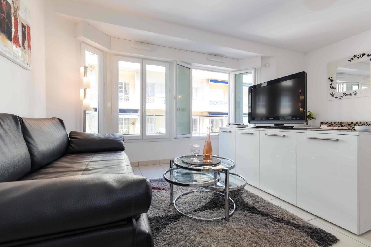 Apartment MY CASA - 5 MINUTES, Nice, France - Booking.com