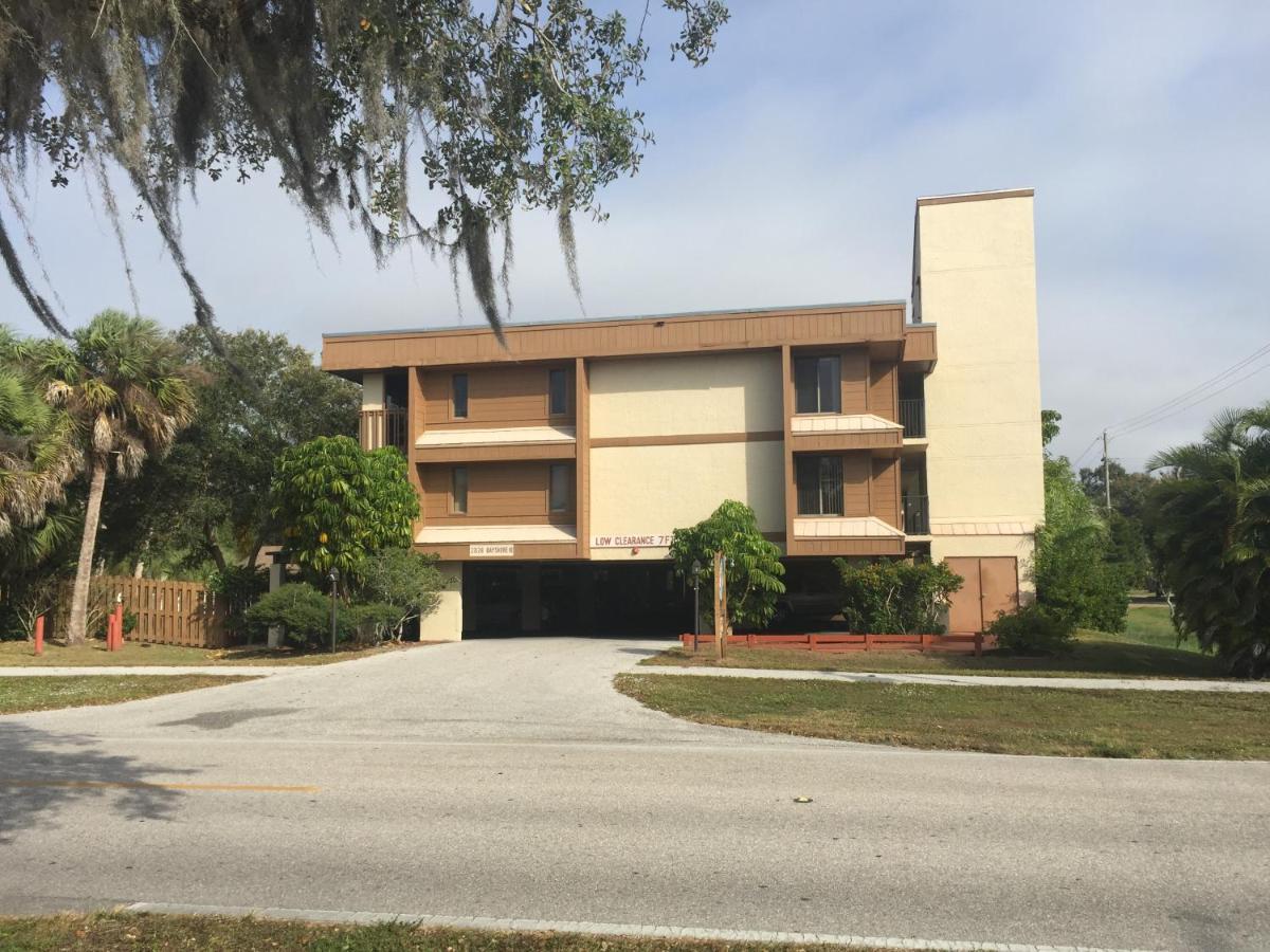 Hotels In Port Charlotte Florida