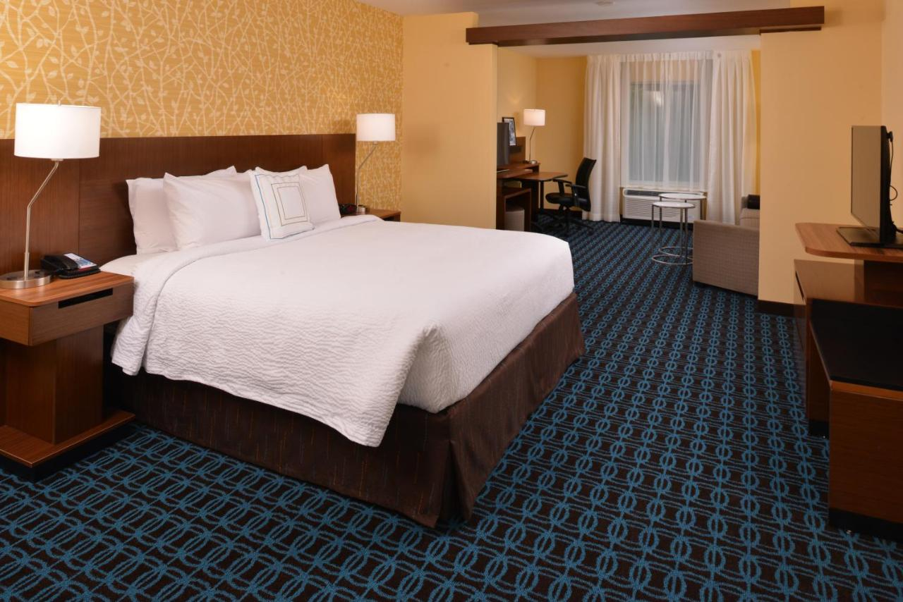 Hotels In Palm Harbor Texas
