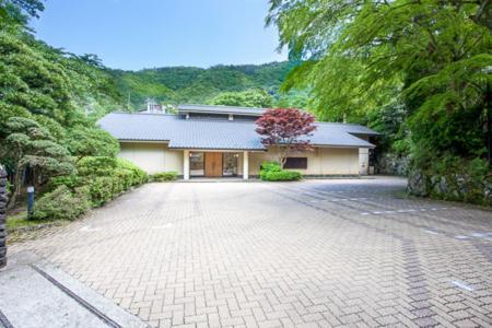 shiki resort sensenkaku hakone japan booking com rh booking com