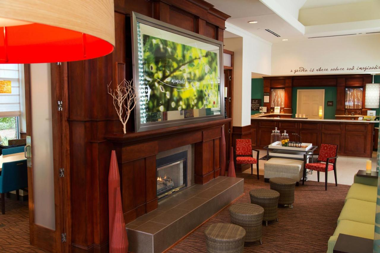 Fancy Hilton Garden Inn Ybor Embellishment - Brown Nature Garden ...