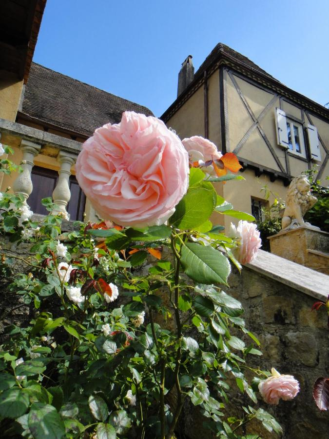 Guest Houses In Orliac Aquitaine