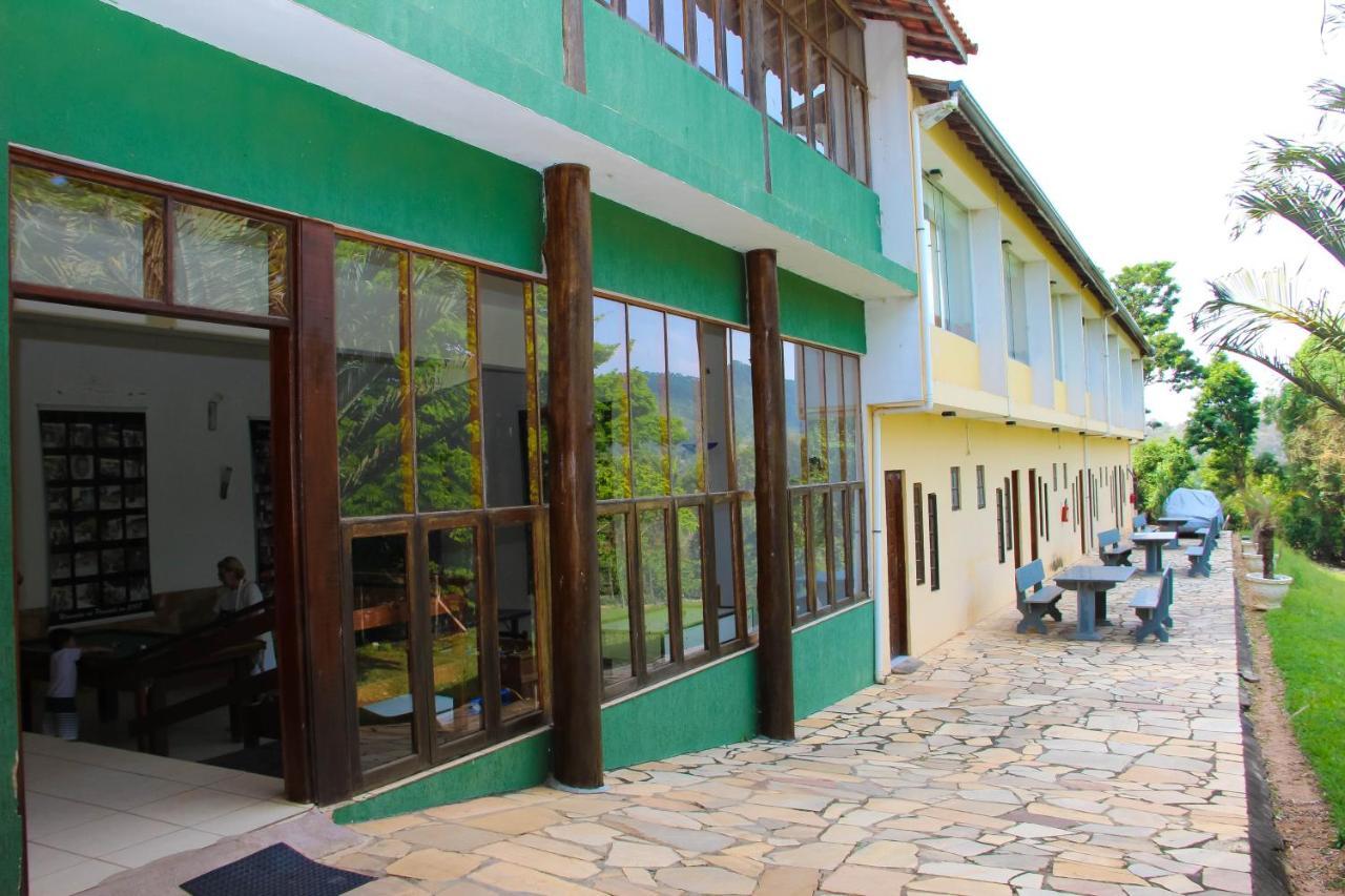 Hotels In Pedra Bela Sao Paulo State