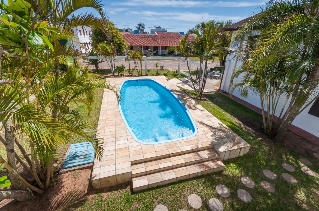 Guest Houses In Pôrto Epitácio Rio Grande Do Sul