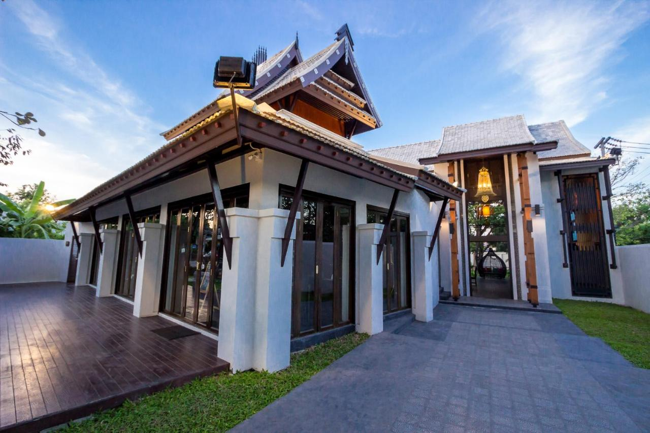 Hotels In Ban Dong Kom Chiang Mai Province