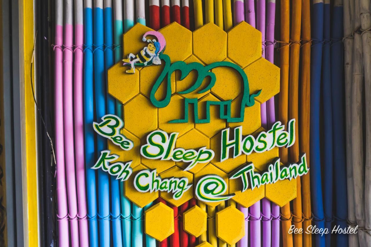 Hostels In Klong Prao Beach Koh Chang