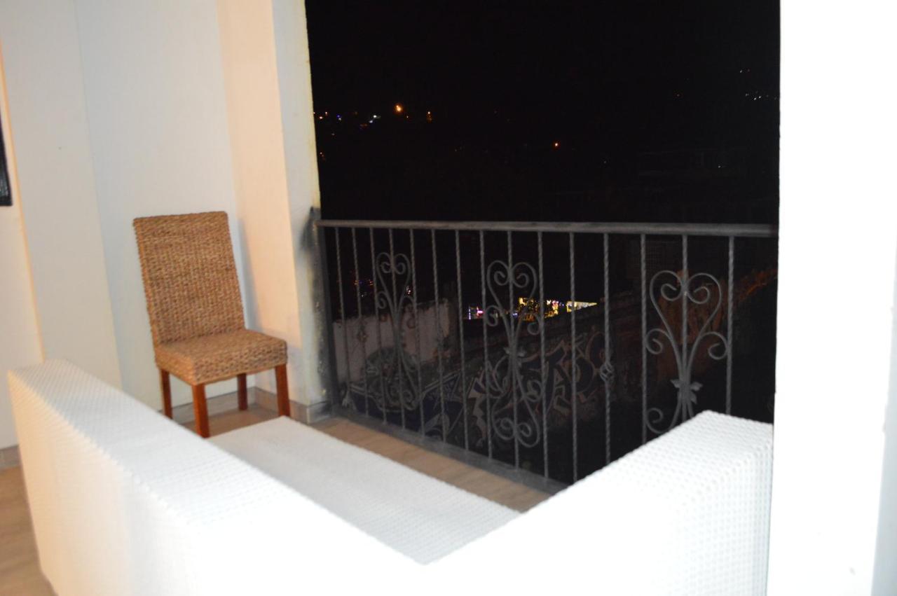 Hotels In Silvania Cundinamarca