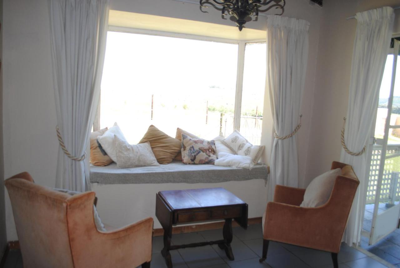 37 Valley View Cottage Underberg Updated 2019 Prices