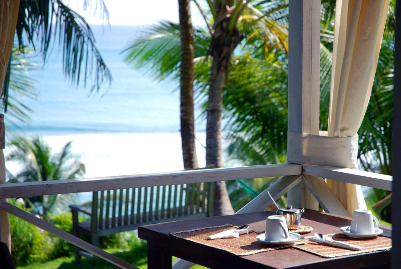 sea-u guest house, saint joseph, barbados - booking