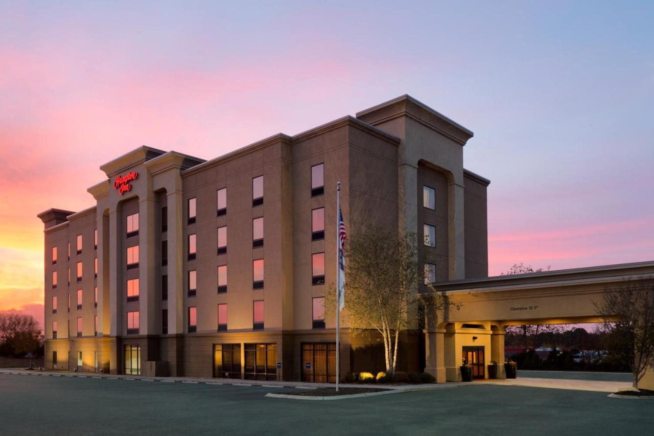 Hotels In Trentville Tennessee