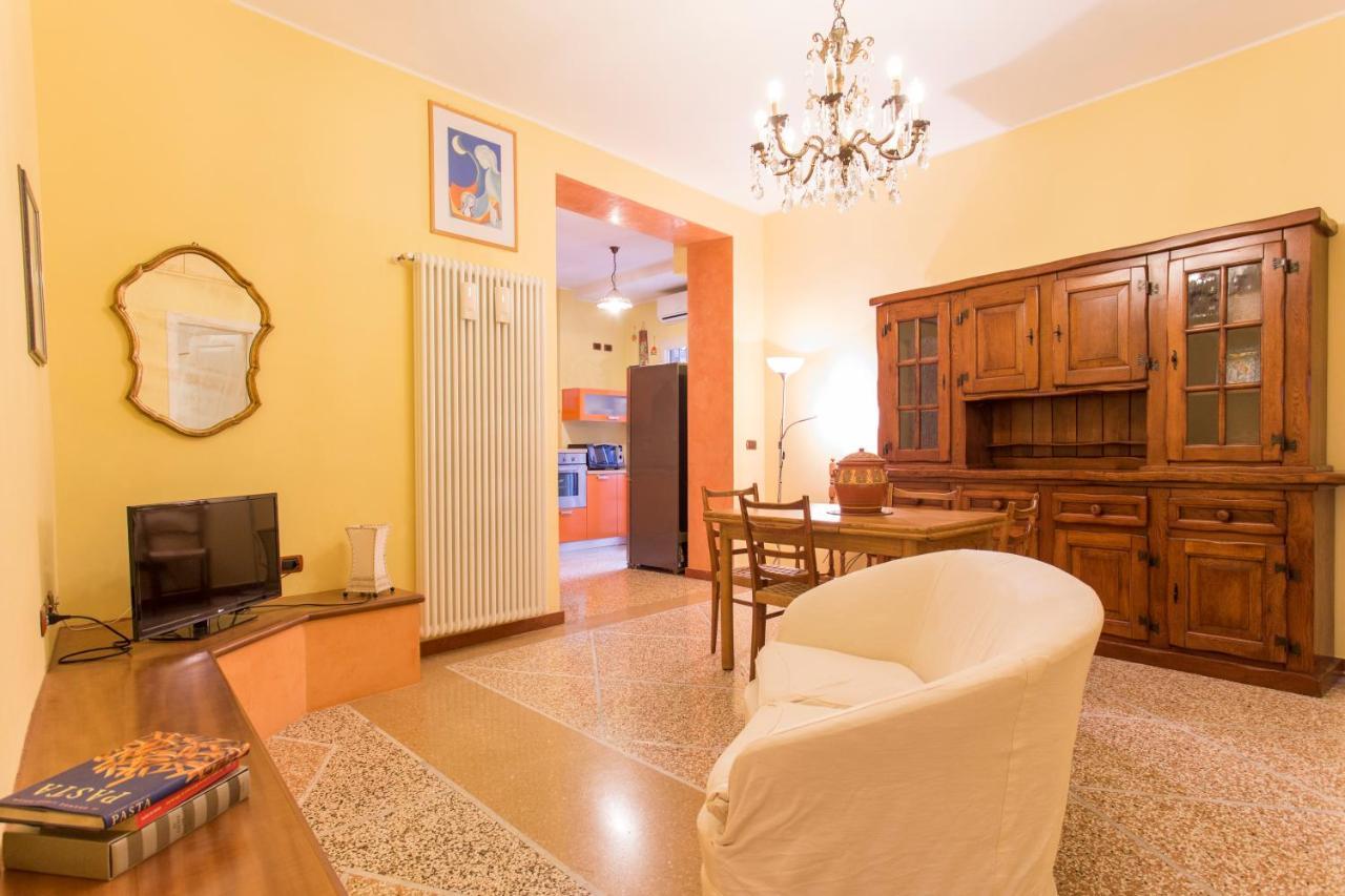 La casa a Bologna a buon mercato