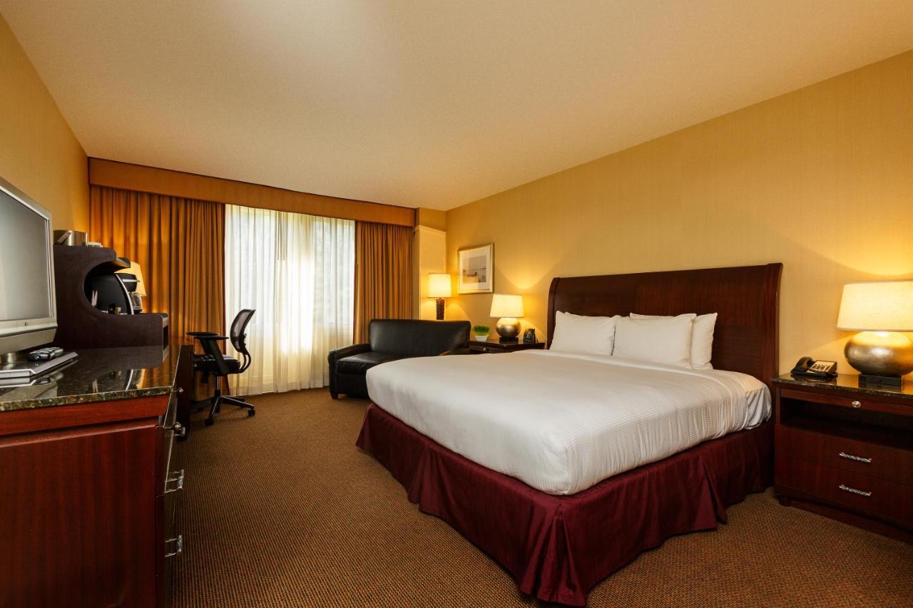 Hotel DoubleTree Tarrytown (USA Tarrytown) - Booking.com
