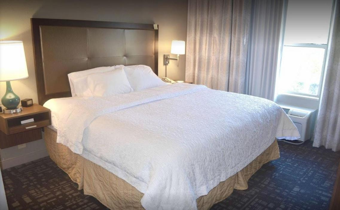 Hotels In Holtville California