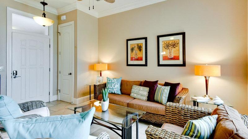 two bedroom condo.  Marbella Two Bedroom Condo Bradenton Beach FL Booking com