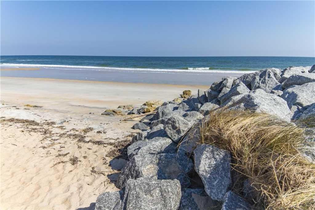 Butler Beach Fl The Best Beaches In World